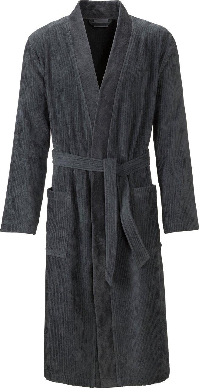 Herren Kimono Gr. XL