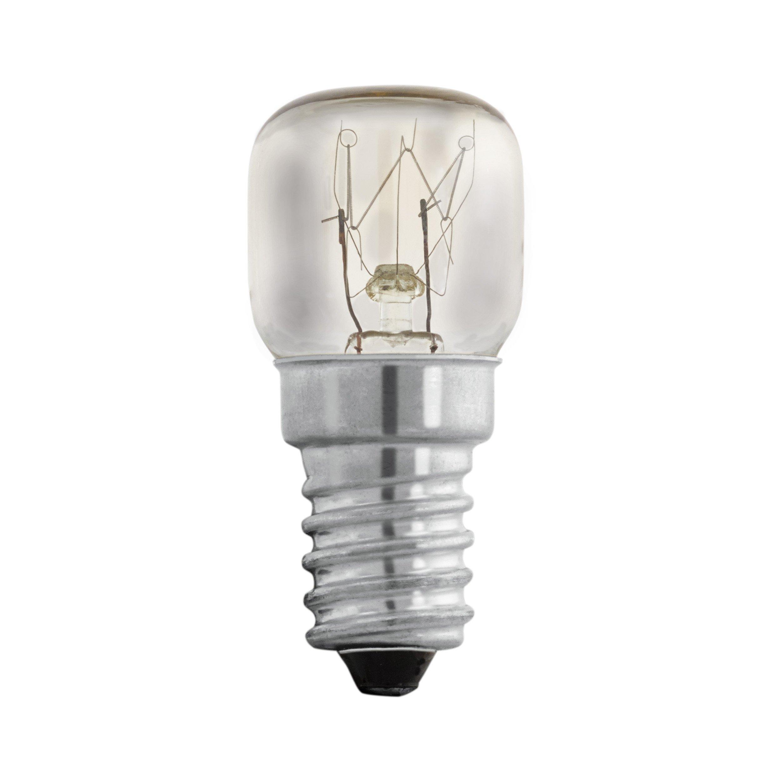 Leuchtmittel LM_HAL_E14