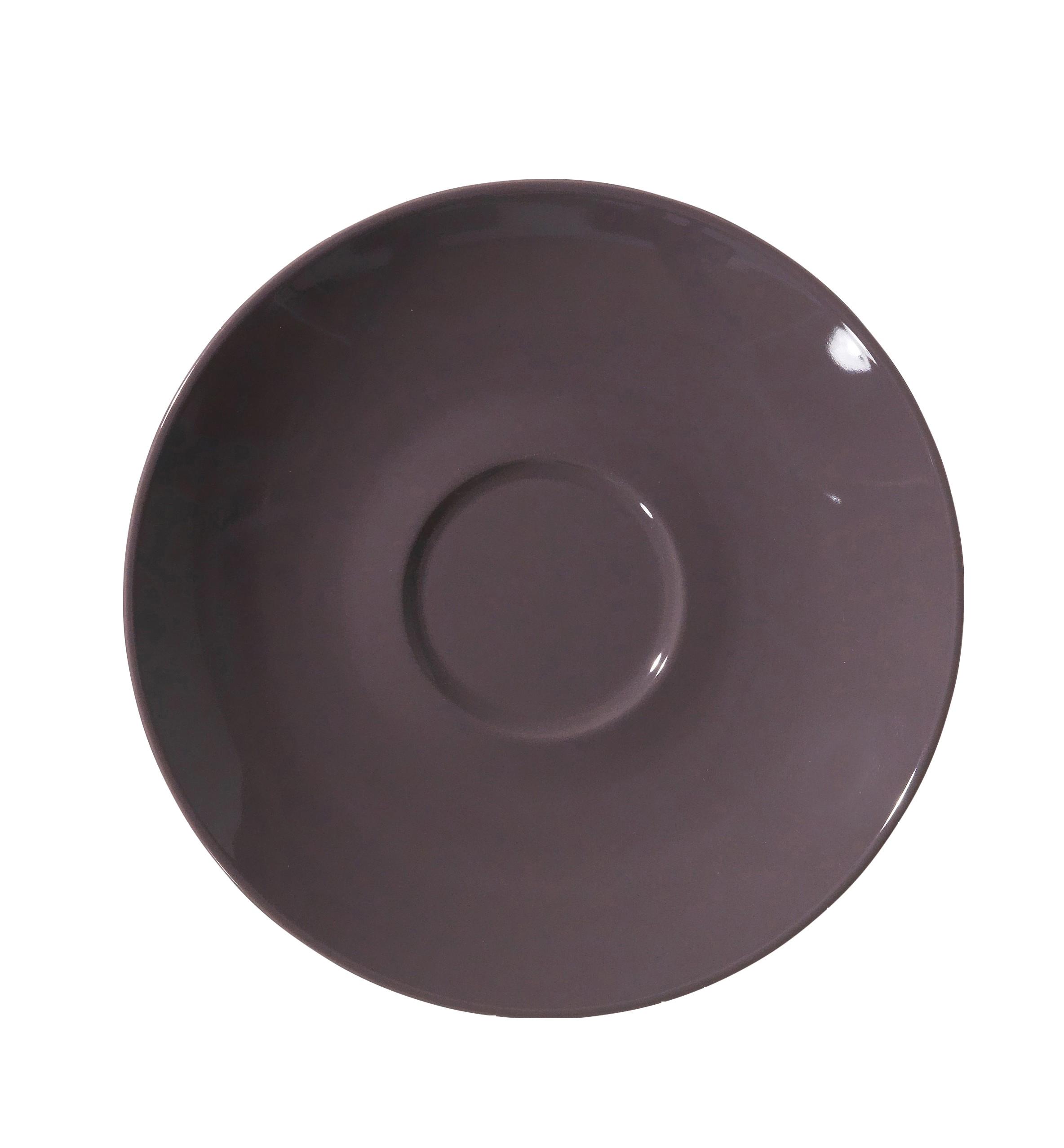 ESPRESSO UNTERE       TOFFEE DOPPIO Standard