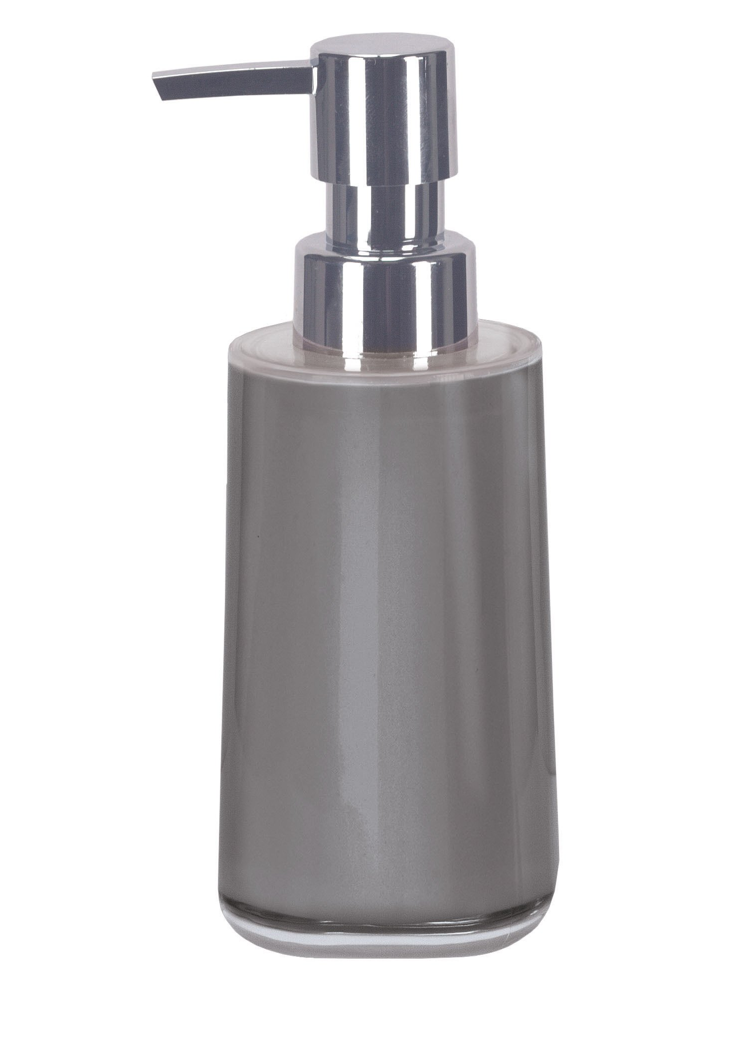 Seifenspender Mable Platin B:6,5cm