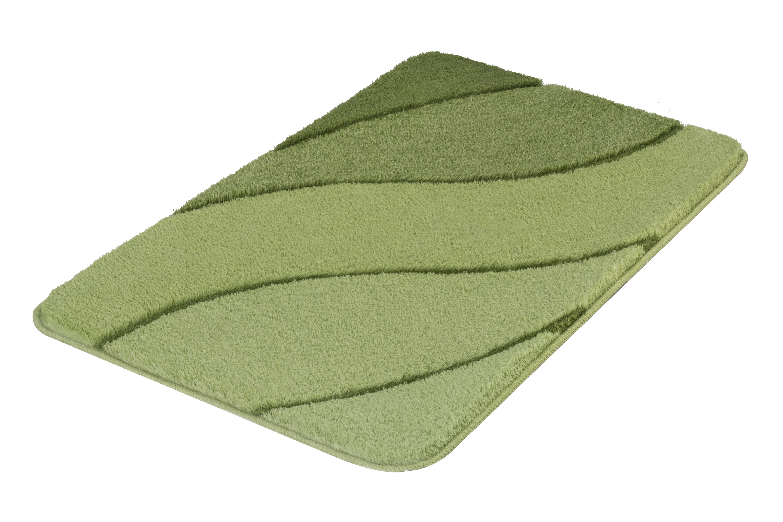 Badteppich Serenade Distel B:80cm