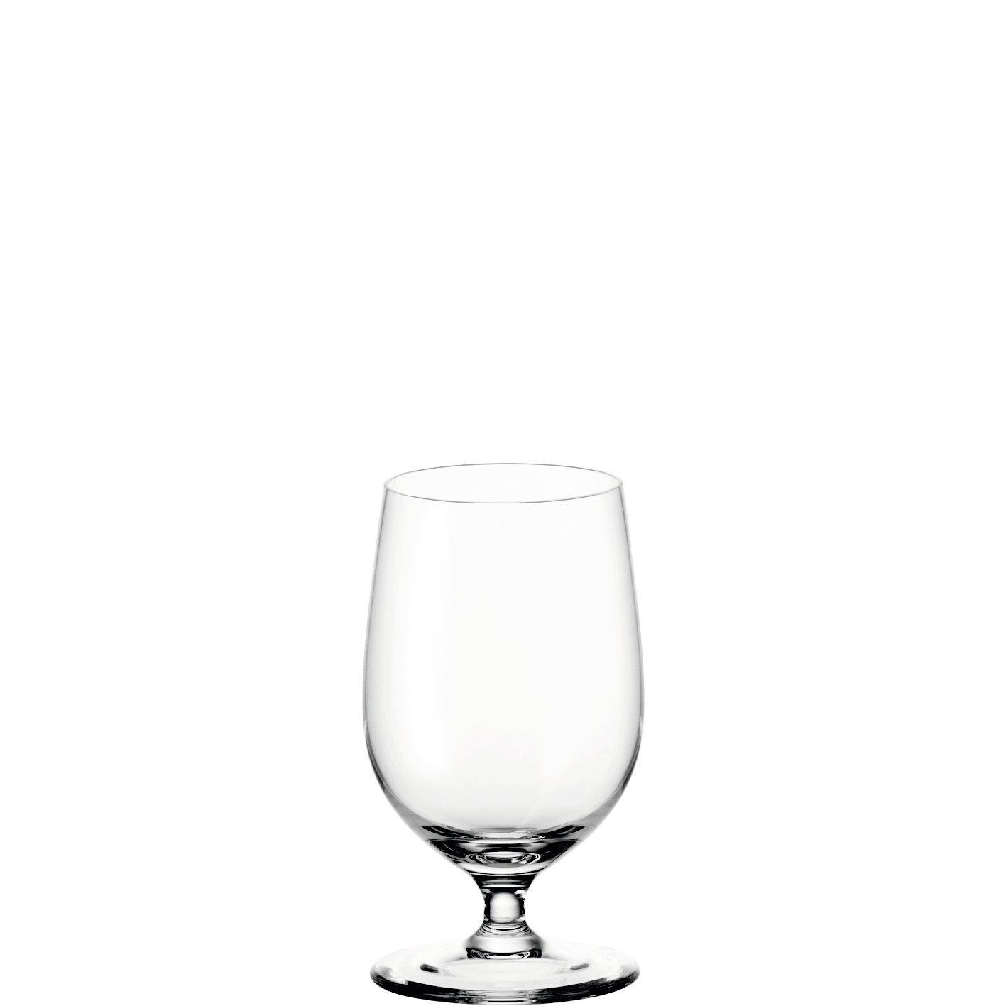 Wasserglas 300ml Ciao+ CIAO+