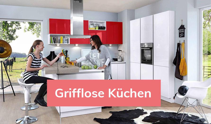 Teaser_Küchenstile5_(1)