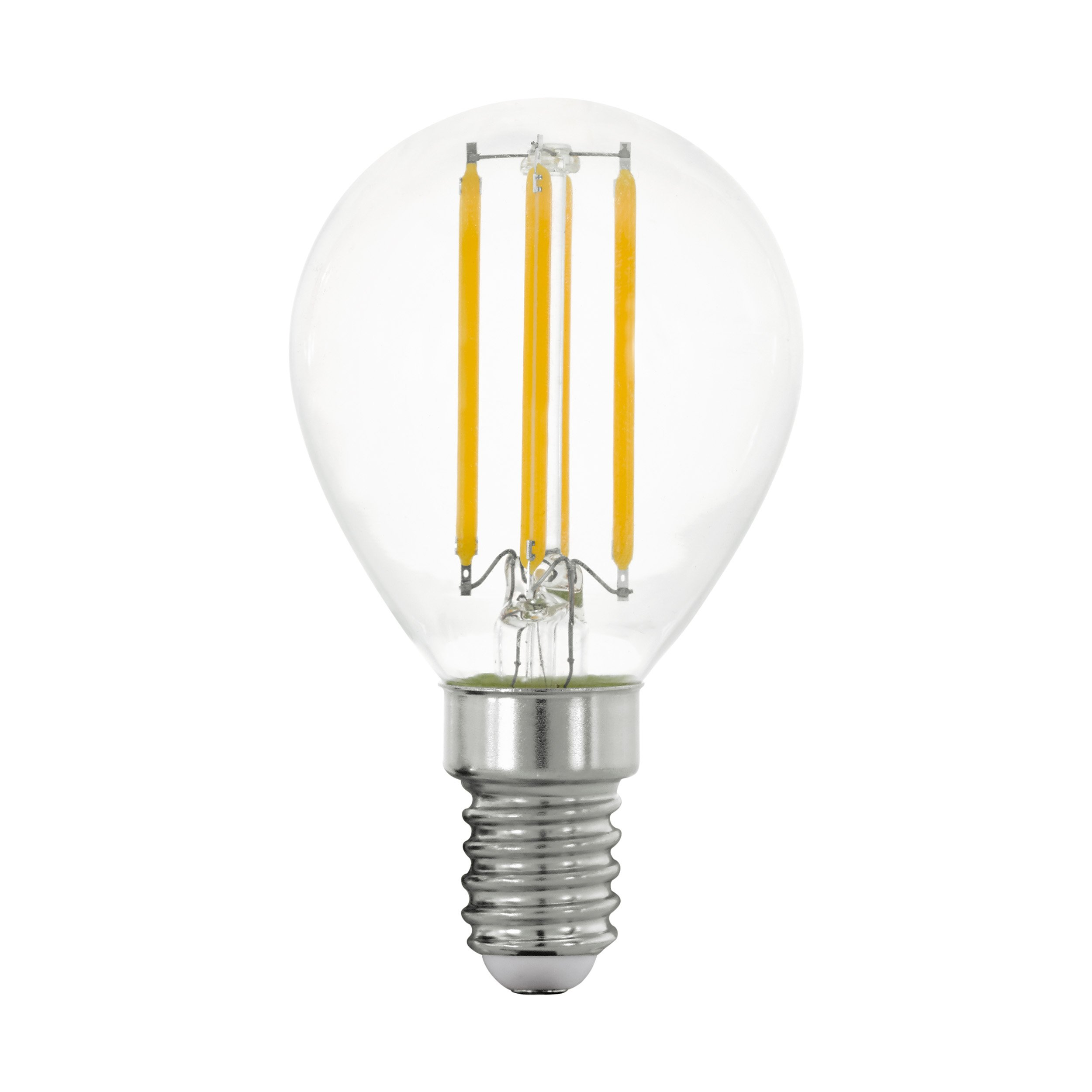 Leuchtmittel LM_LED_E14