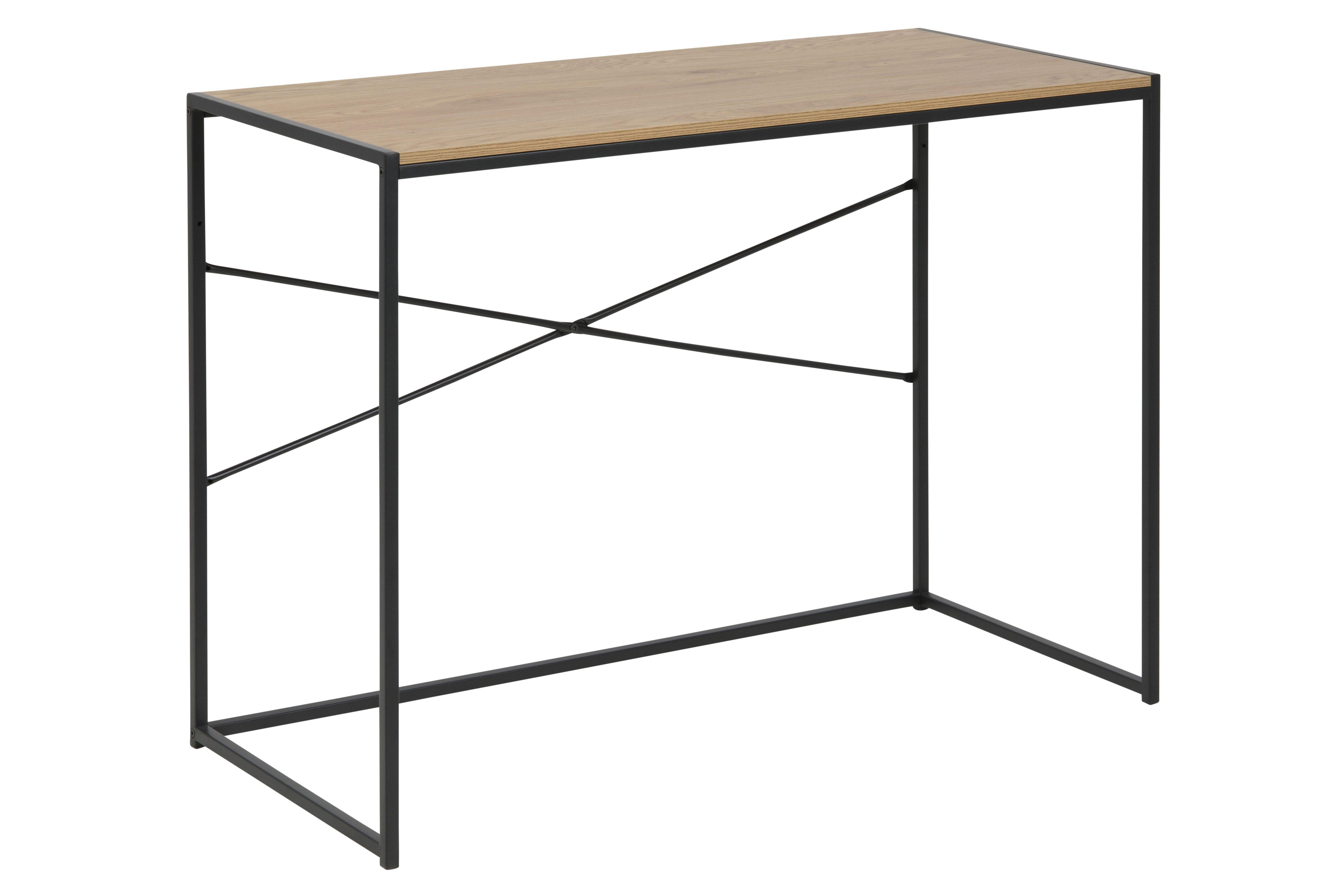 Seaford Schreibtisch, , MDF