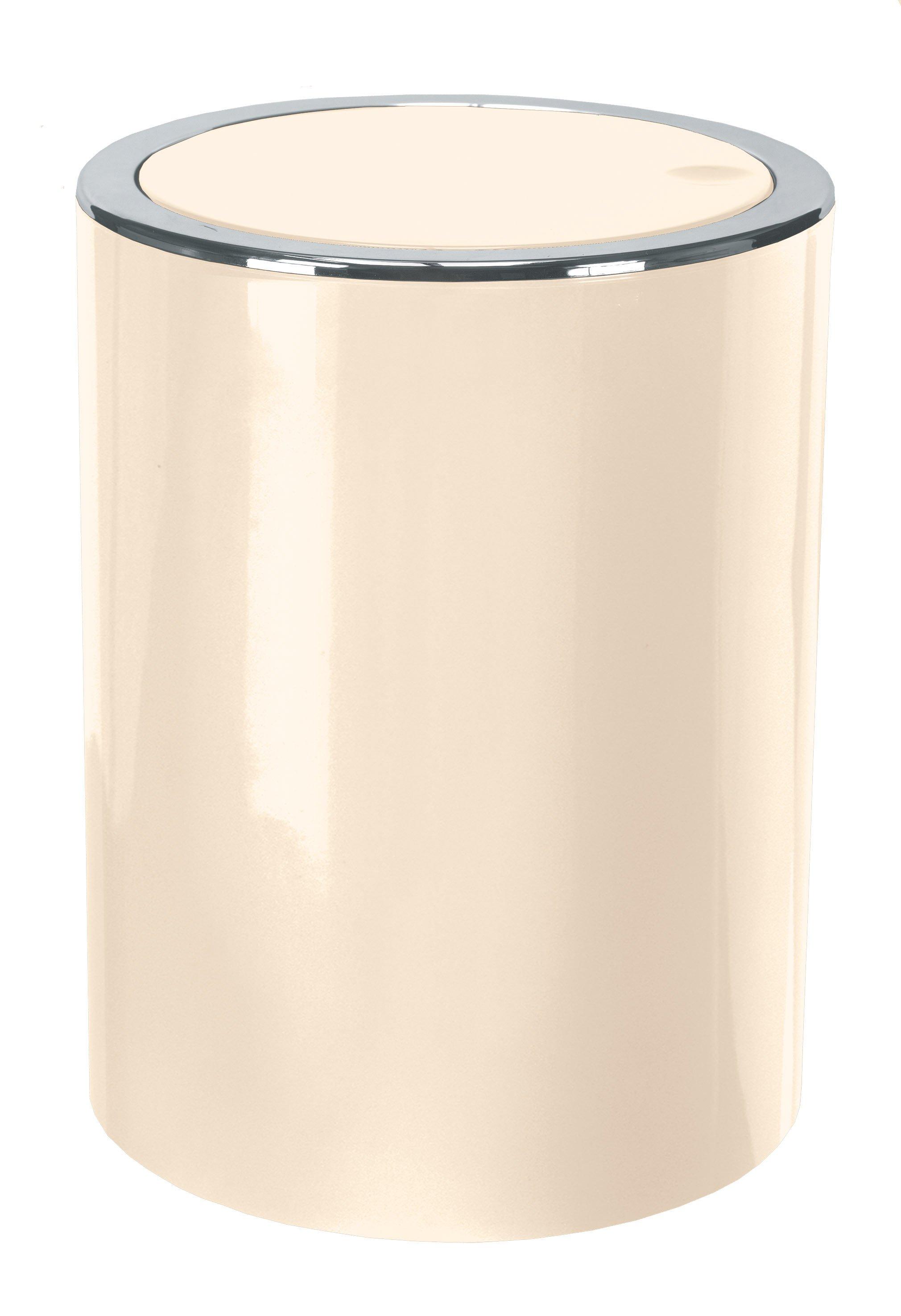 Kosmetikeimer Clap Mini Natur B:11cm