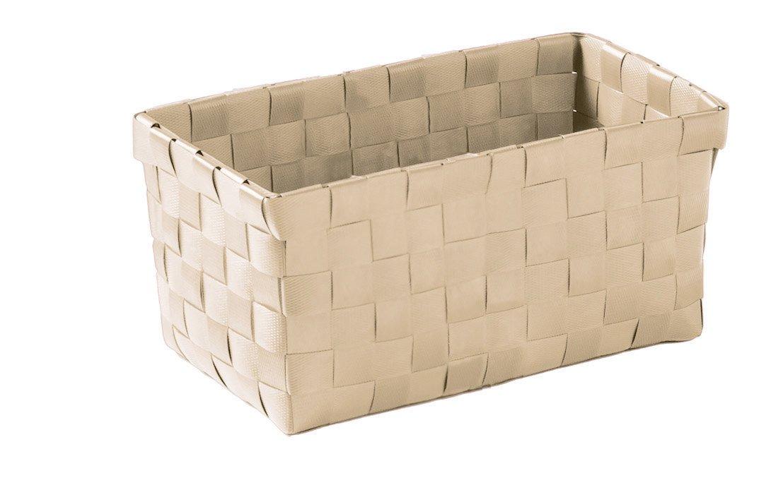 Box Brava Natur B:21,5cm