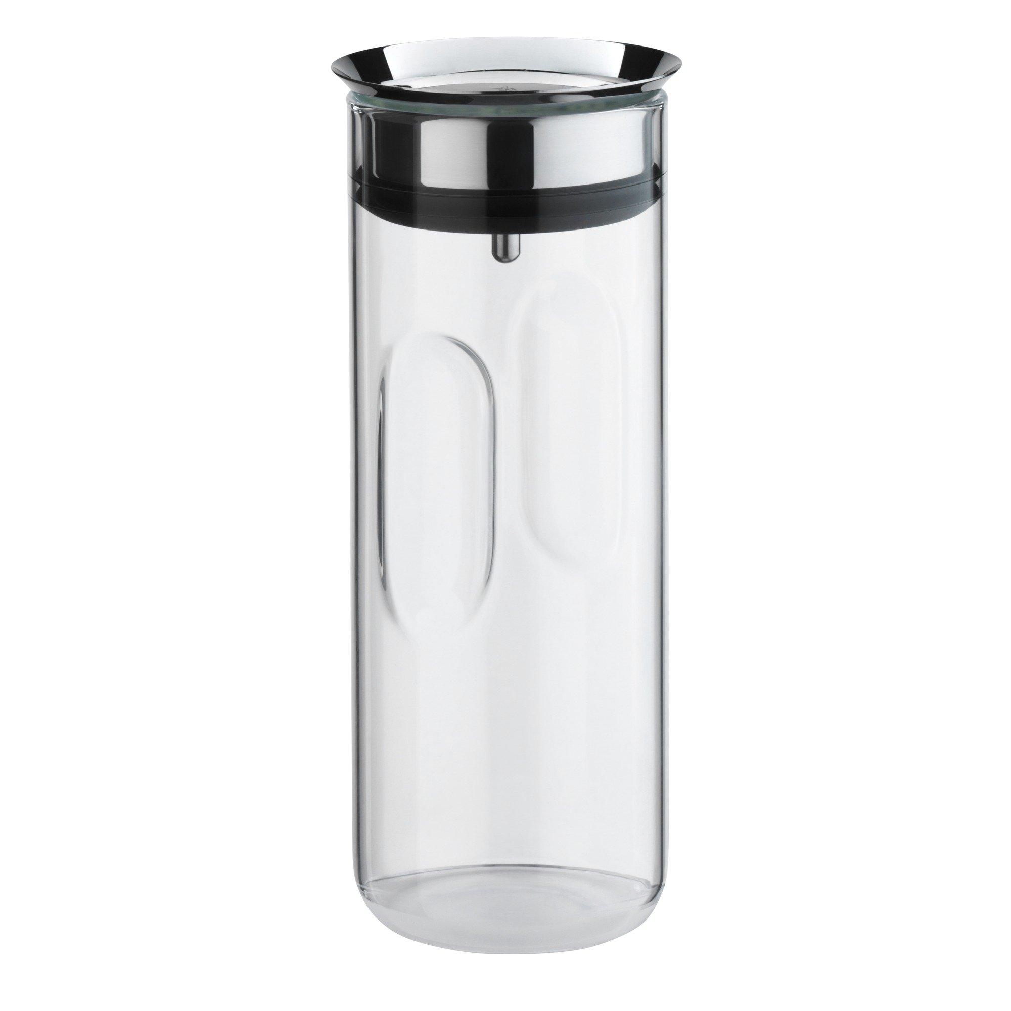Wasserkaraffe 0,8 l