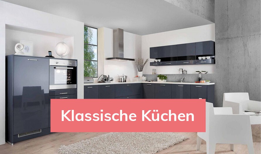 Teaser_Küchenstile2_(1)