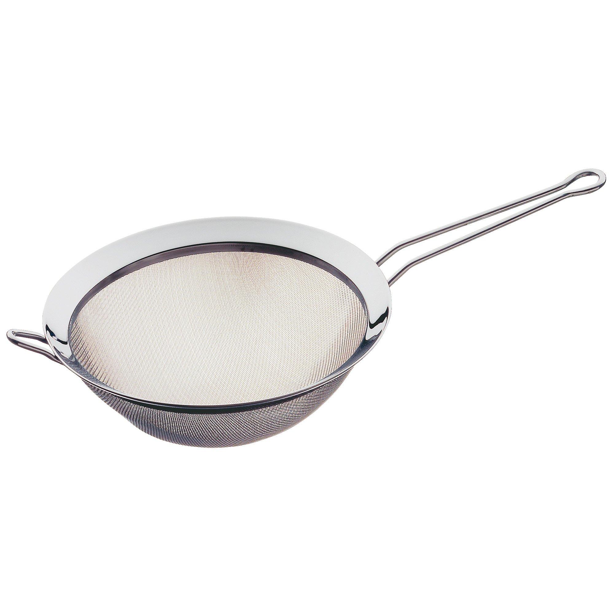Brühsieb Ø 22 cm Gourmet