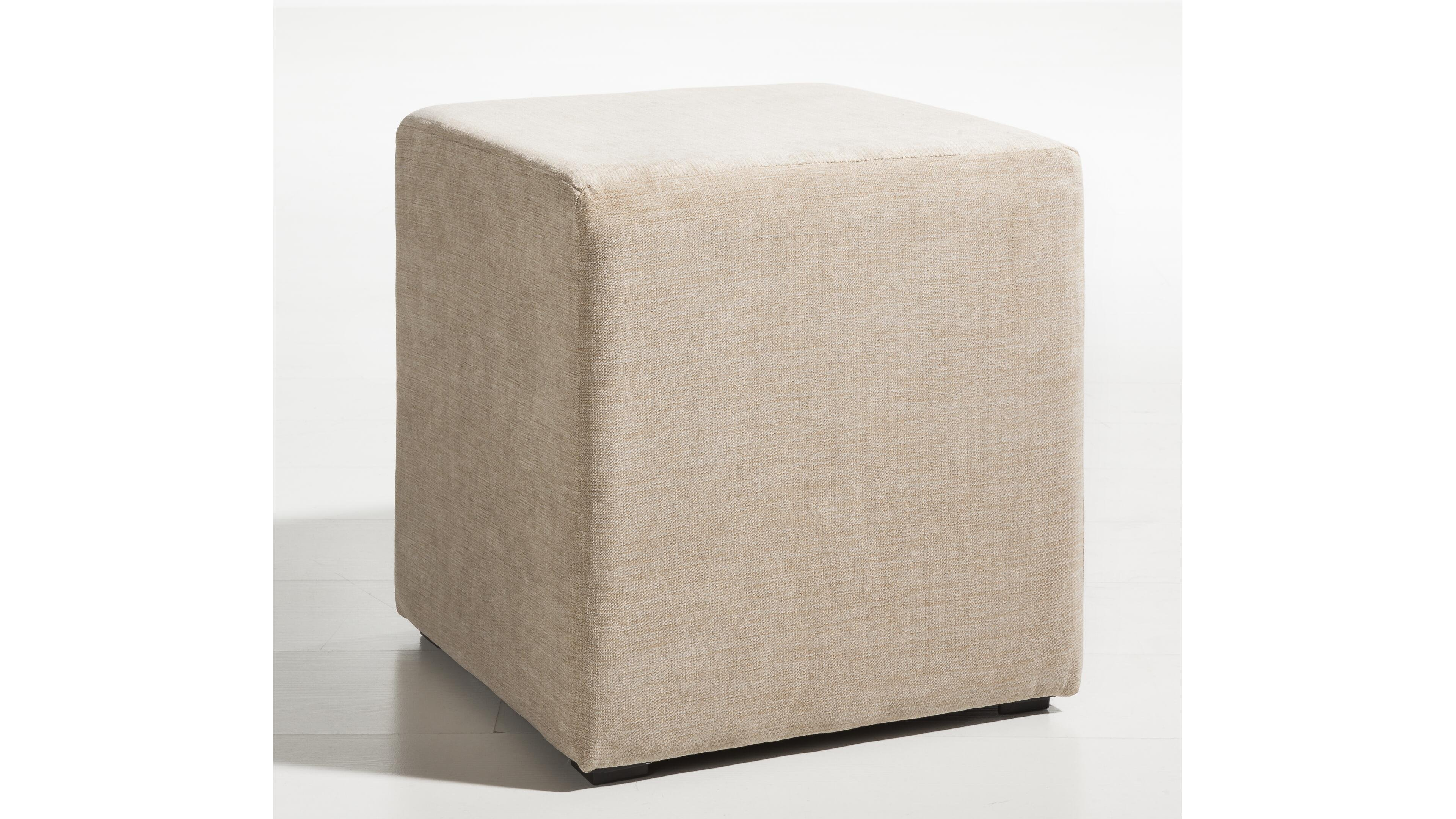 Hocker Hocker  Matrix 3