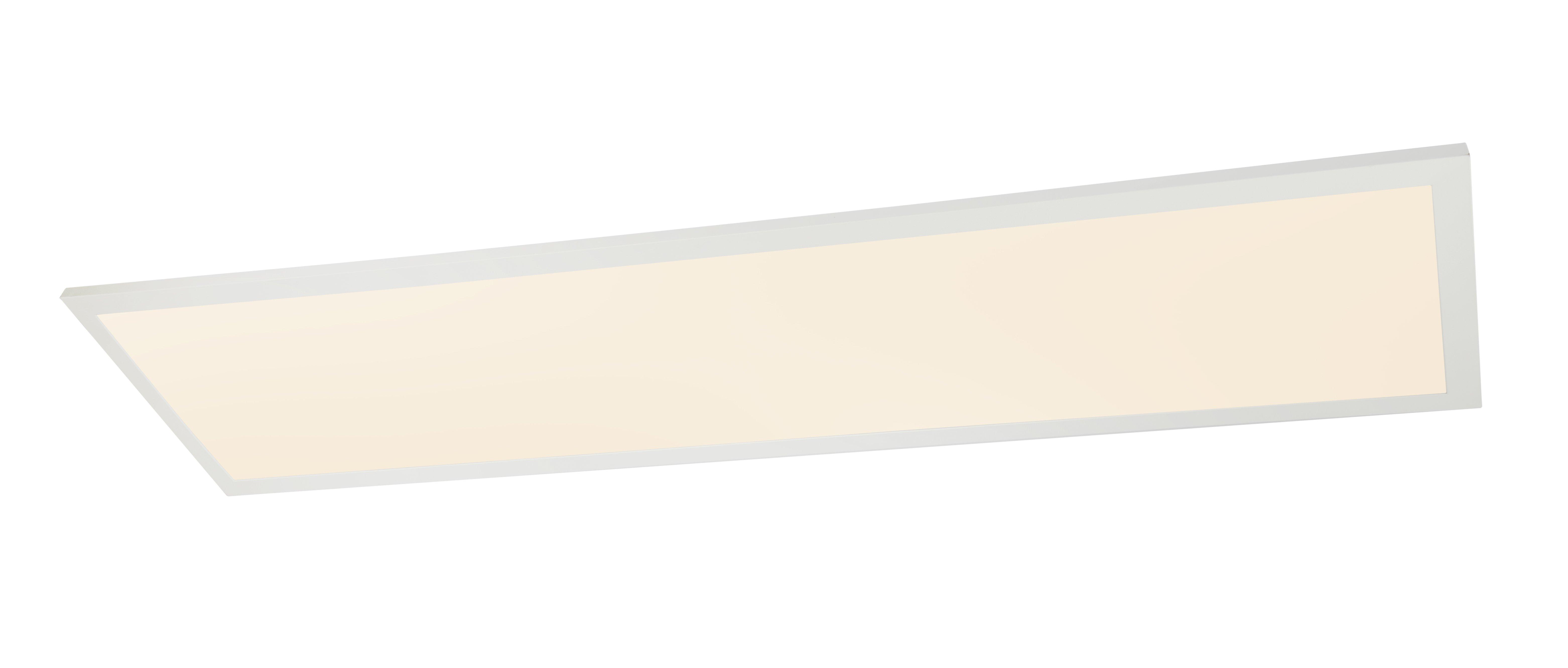 Deckl. L120 B30_WS, Ksst, Metallfarben