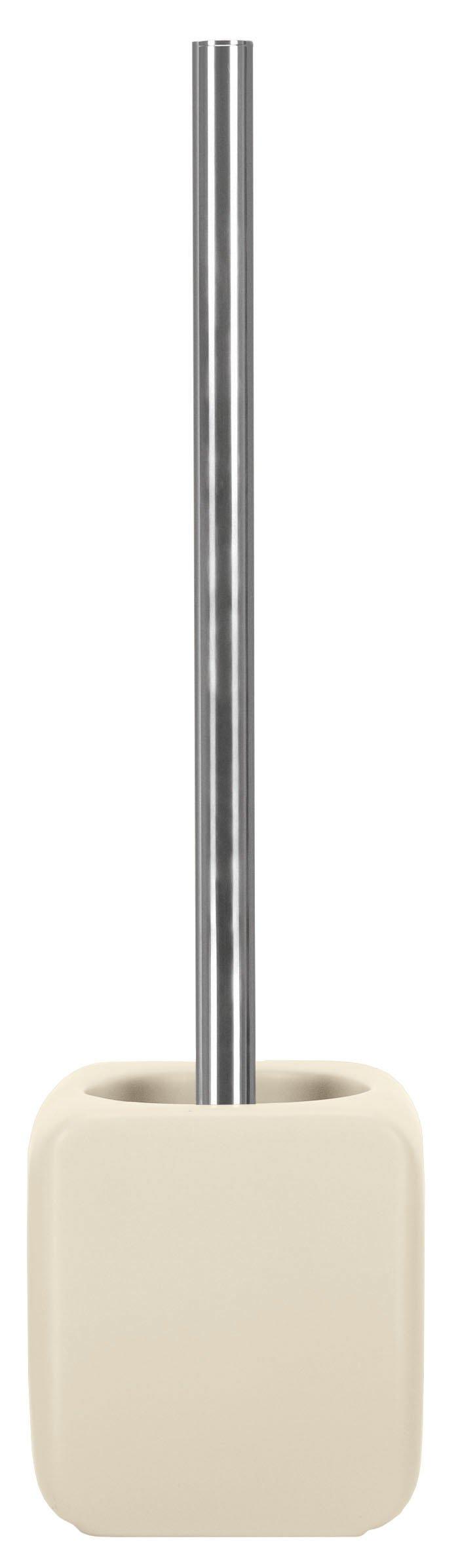 WC-Bürstenhalter Cubic Natur B:10,8cm