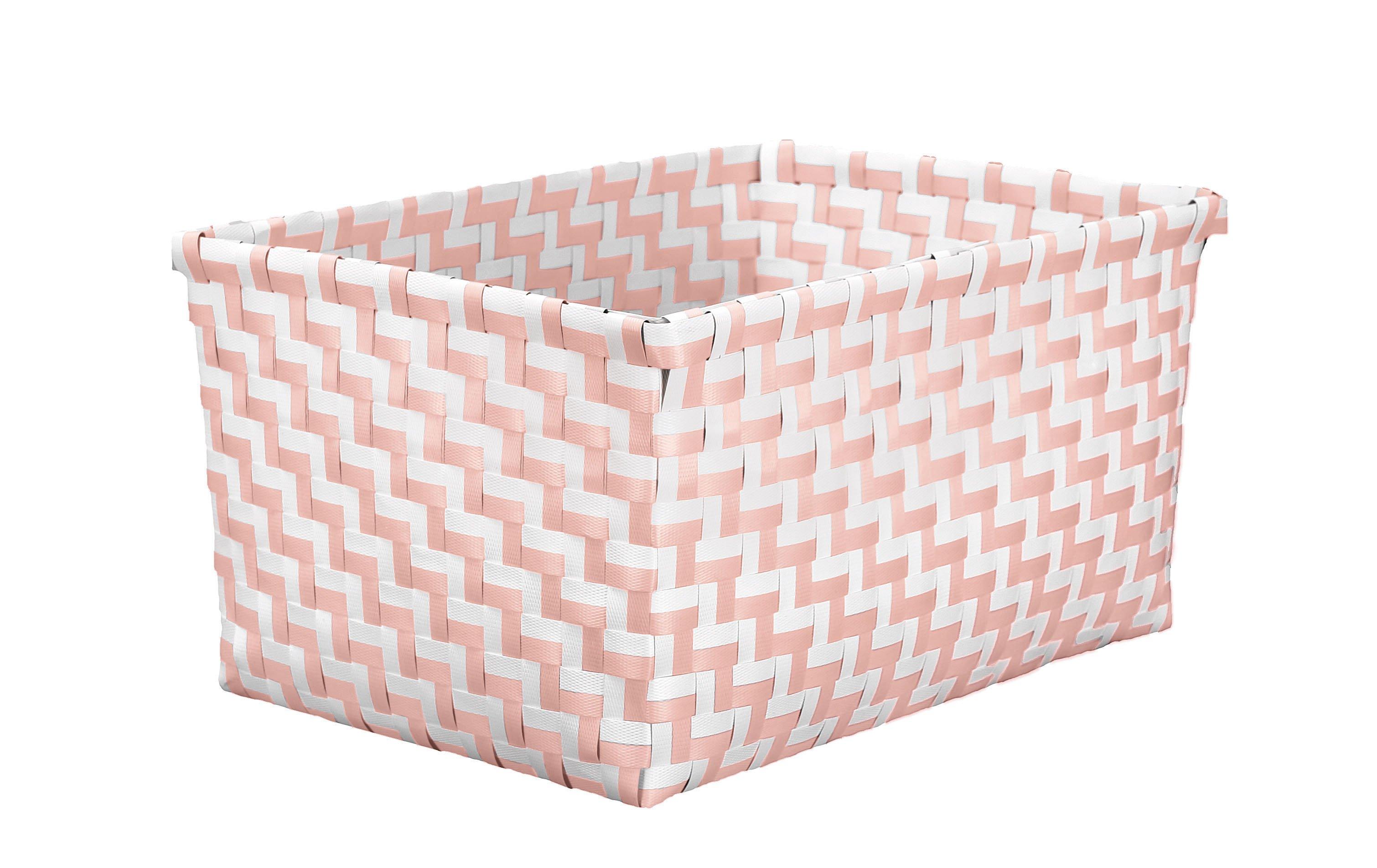Box Double Box Magnolie B:33cm