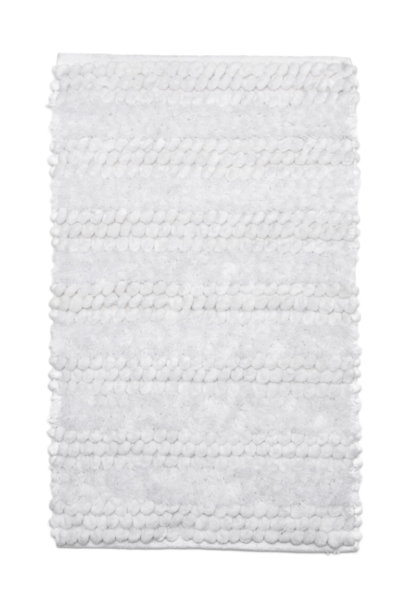Roberto Badematte 70x120 White