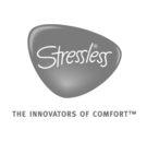 logo_stressless