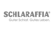 logo_schlaraffia
