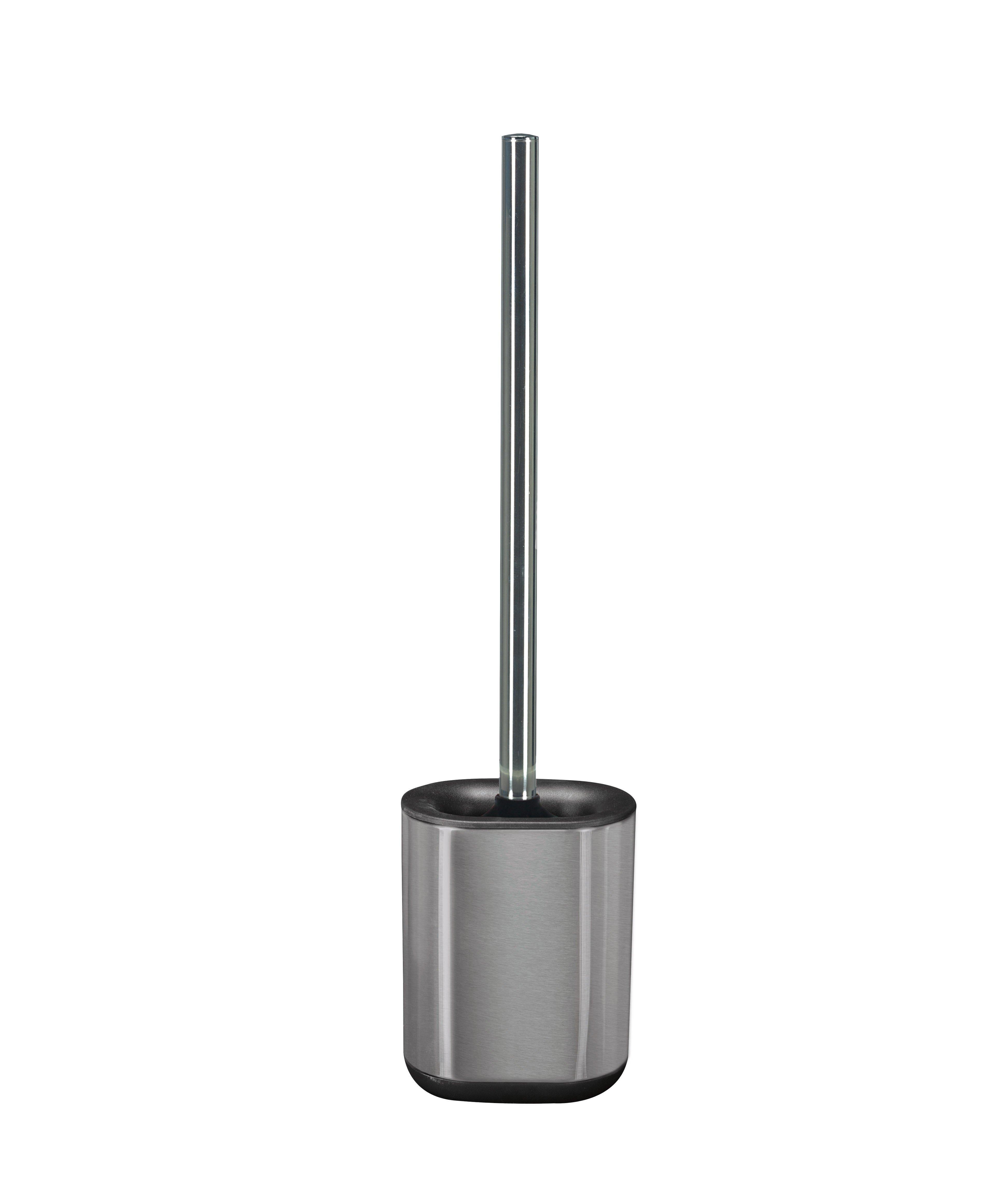 WC-Bürstenhalter Stream Chromfarbig B:11,5cm