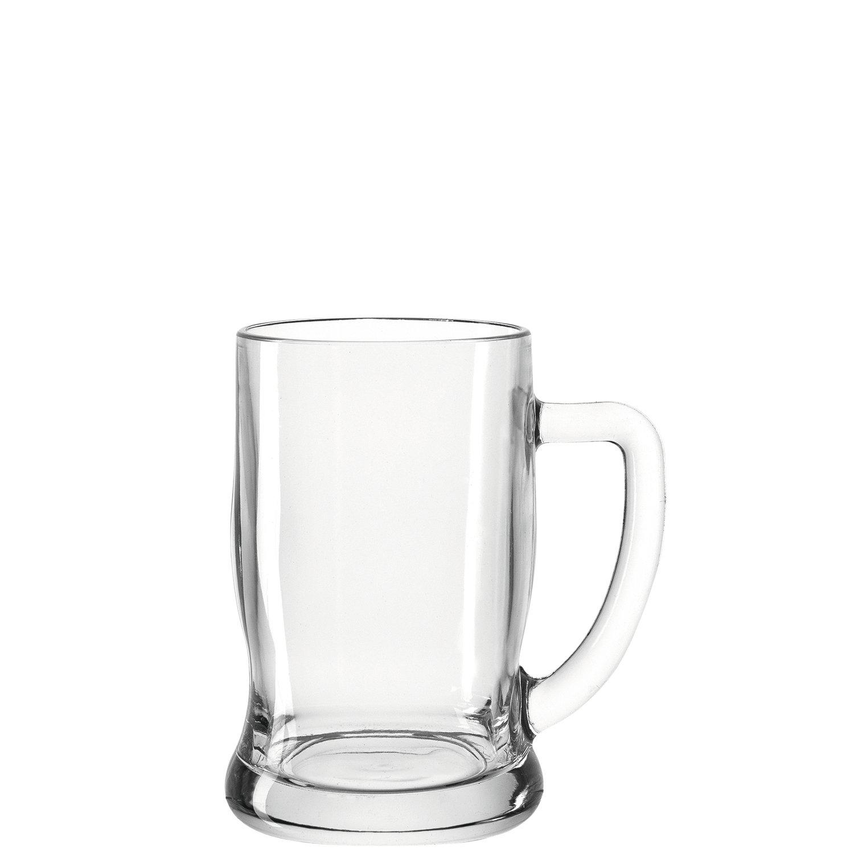 GK/2 Bierseidel 0,5l Taverna TAVERNA