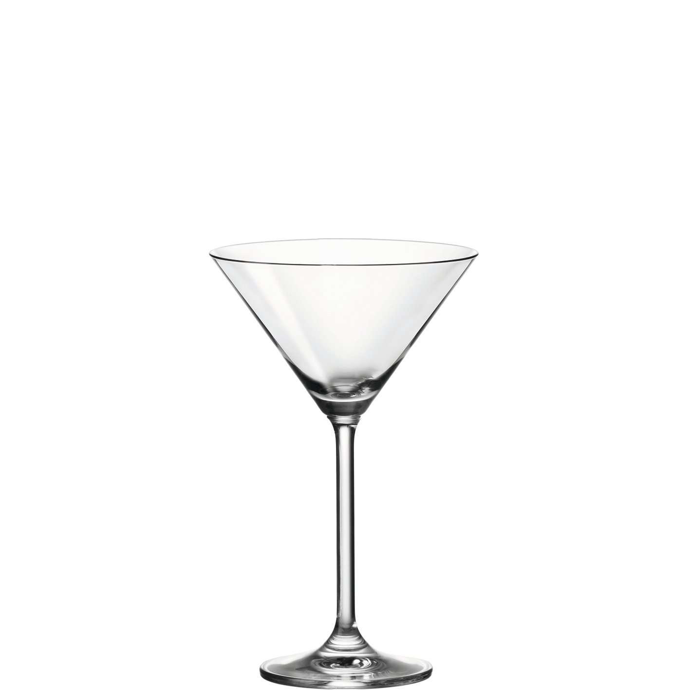 Cocktailschale 270ml Daily DAILY