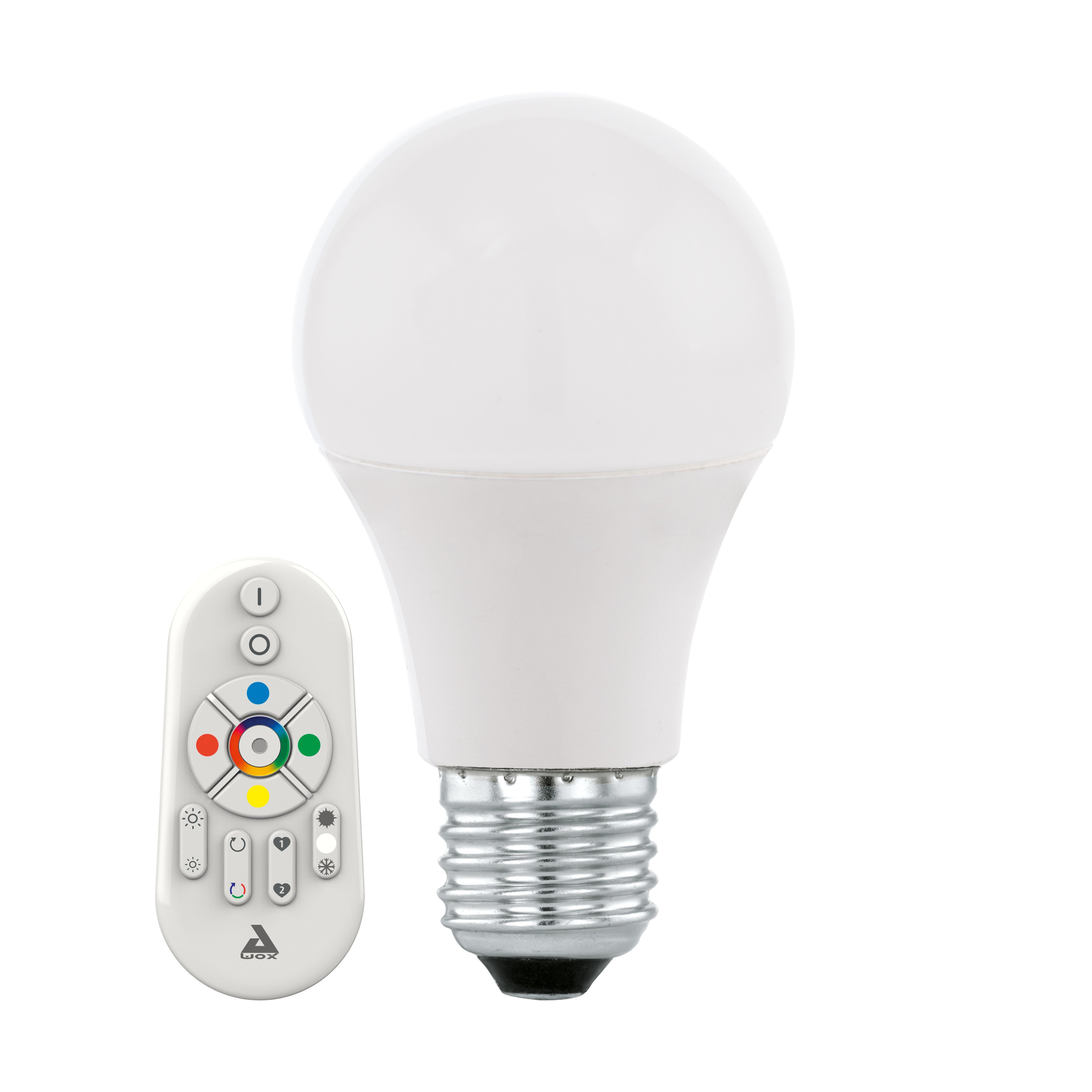 Leuchtmittel EGLO CONNECT