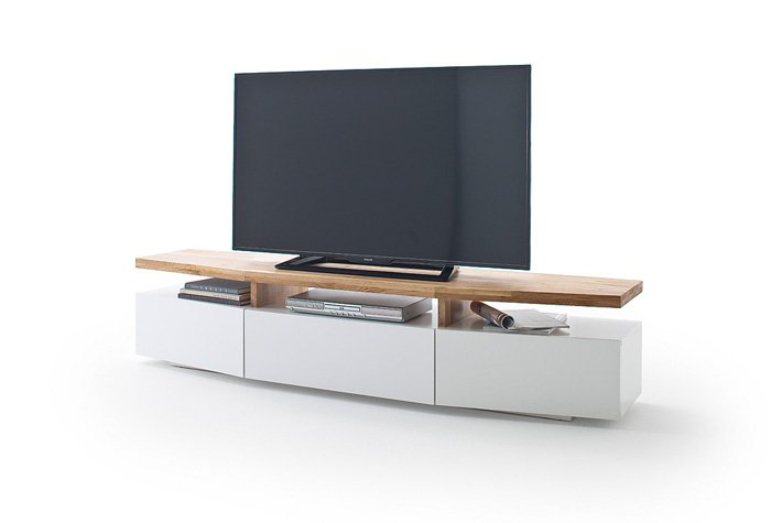 TV Element,