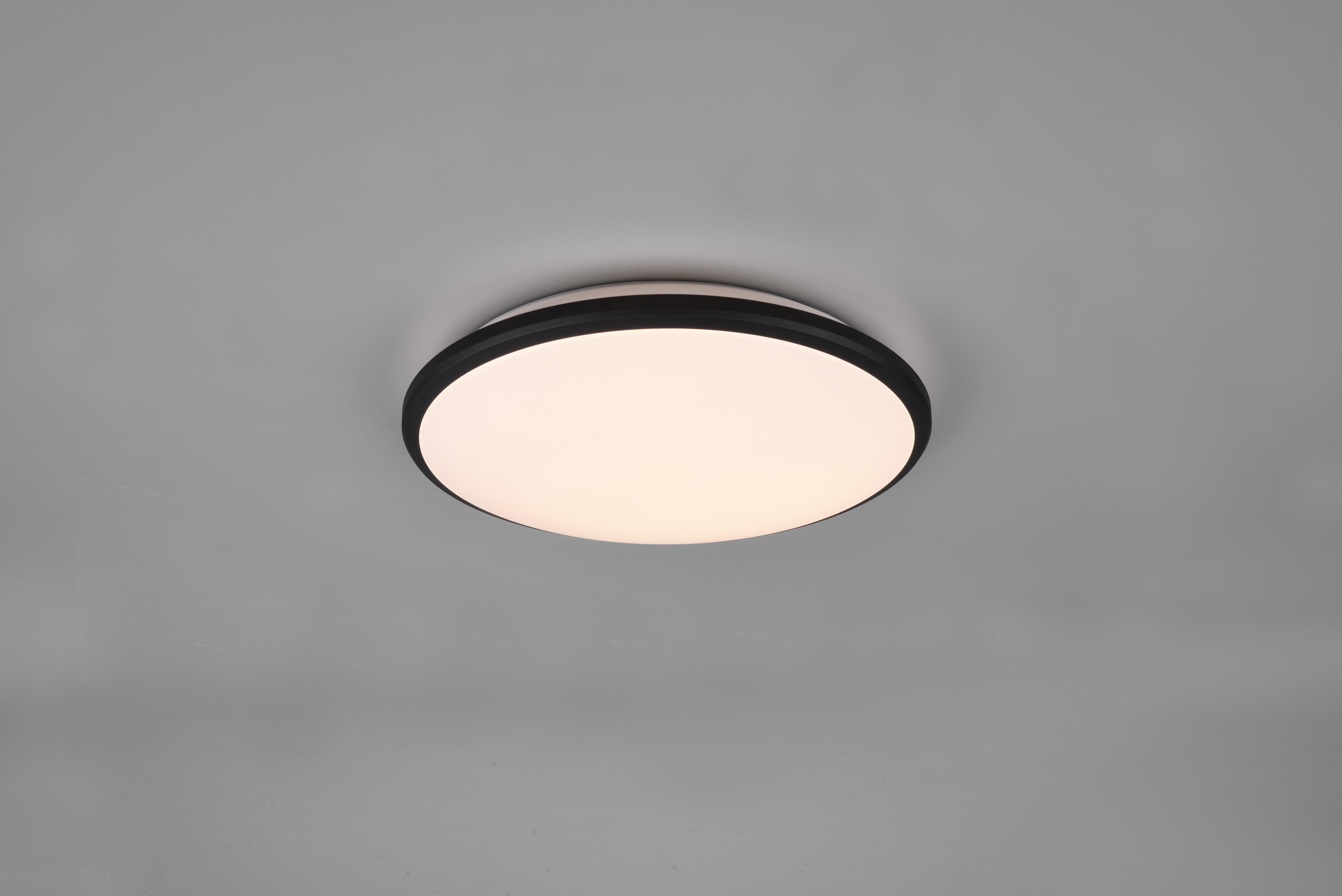 LED Deckenleuchte Limbus