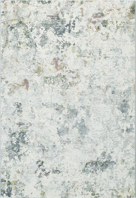 Webteppich Samaria 240x330