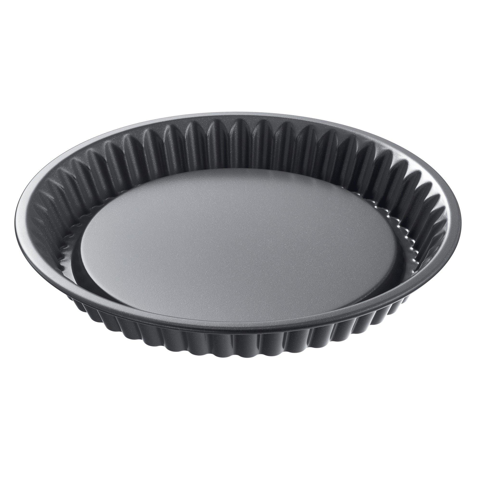 Tortenboden Ø 28 cm La Forme Plus
