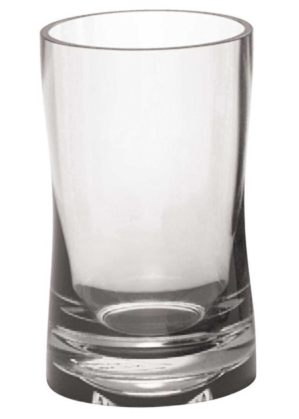 Seifenspender Fortune Clear B:6,5cm