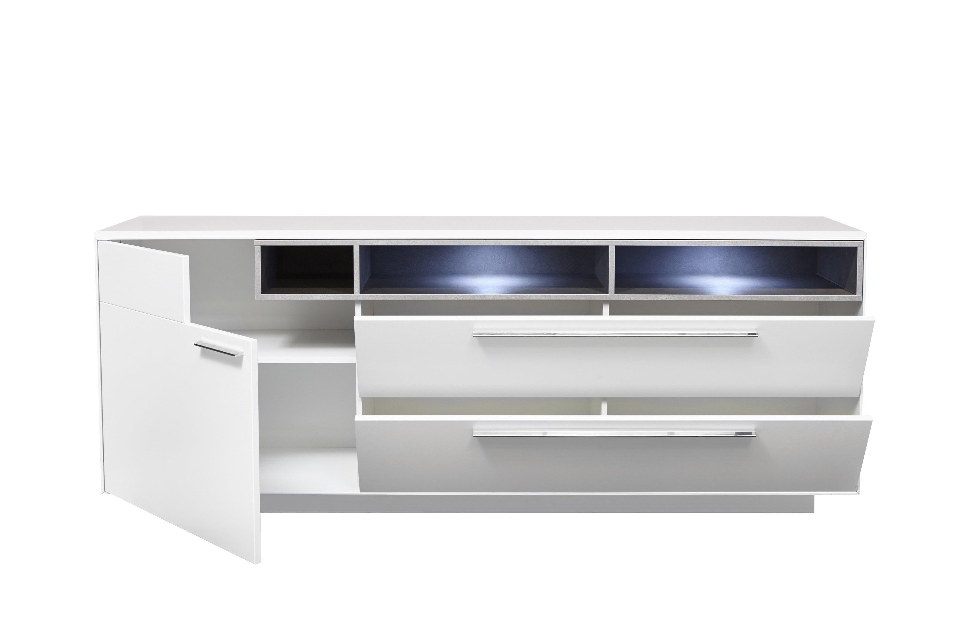 Sideboard V 8 FR: 020