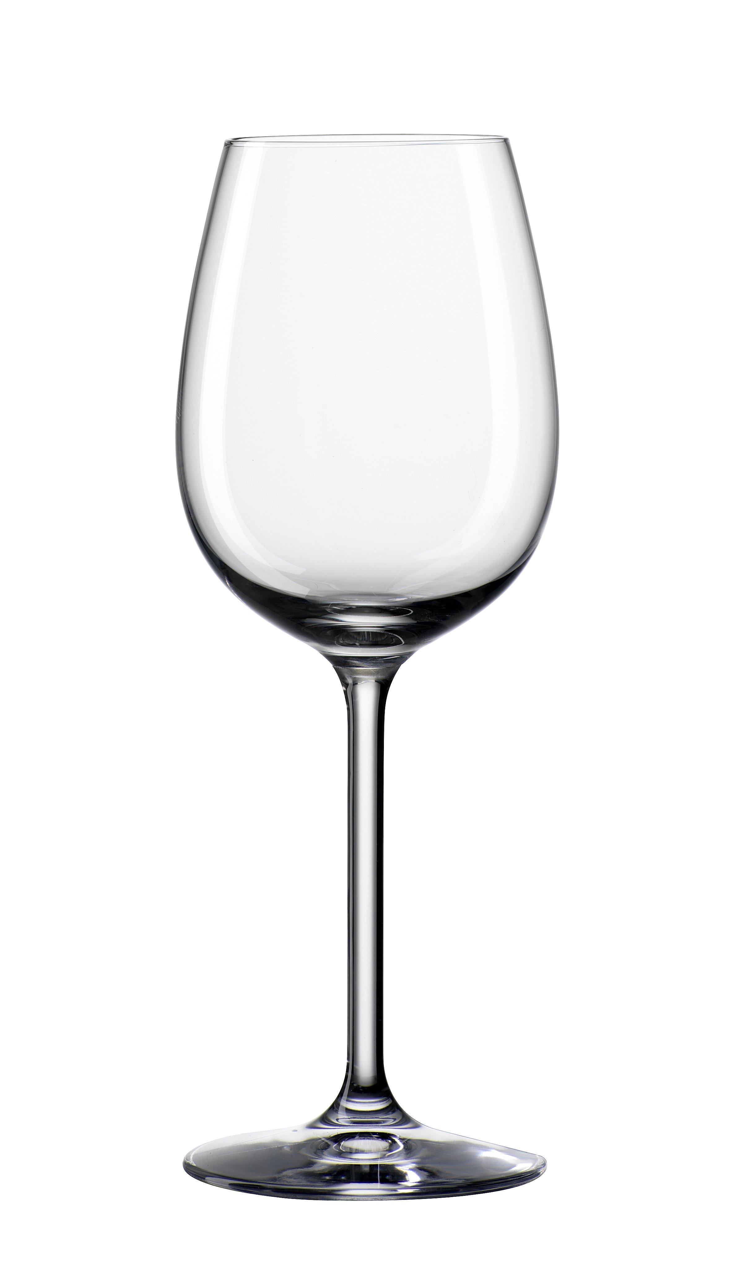 Weißweinkelch_Kristallglas