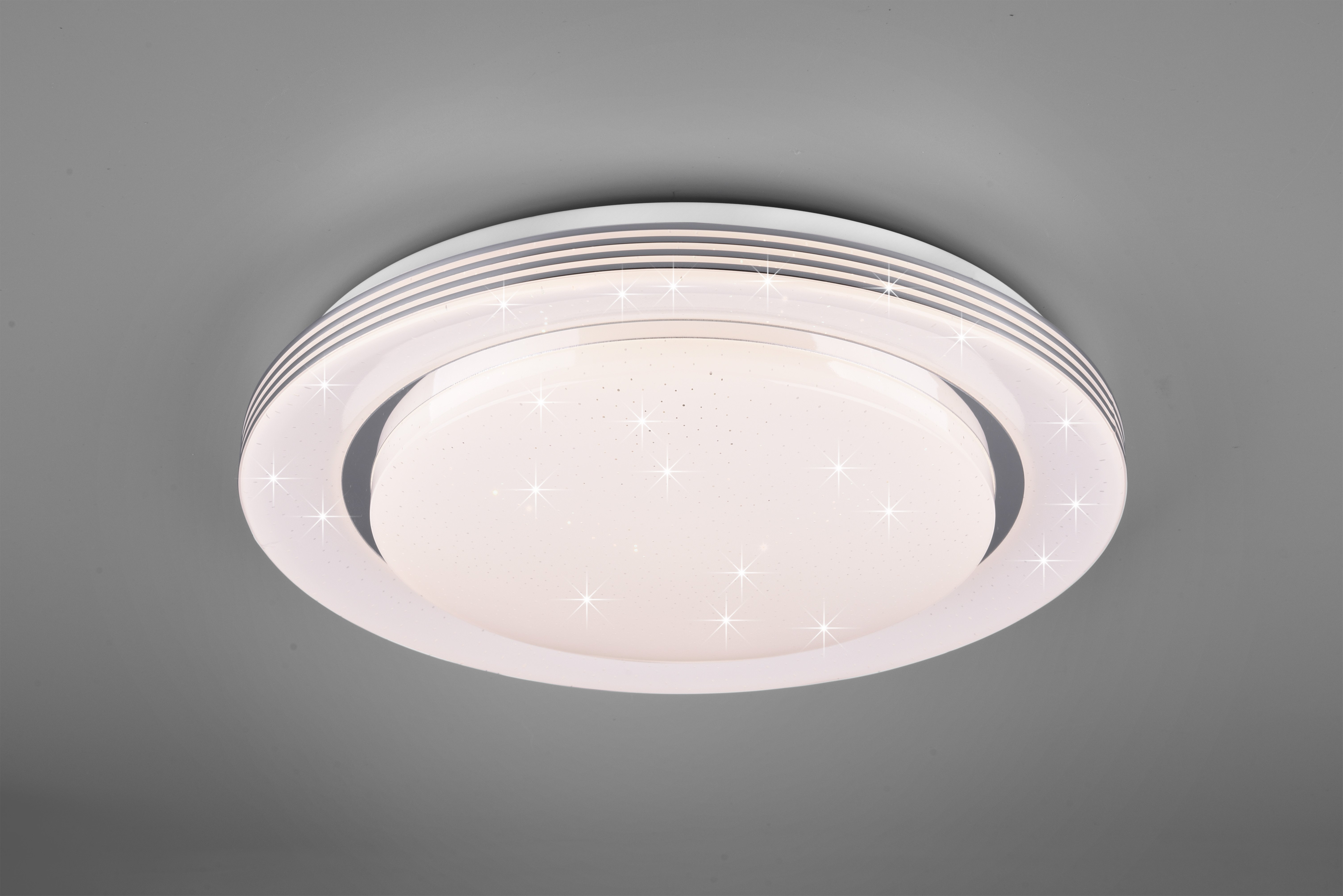LED Deckenleuchte Atria