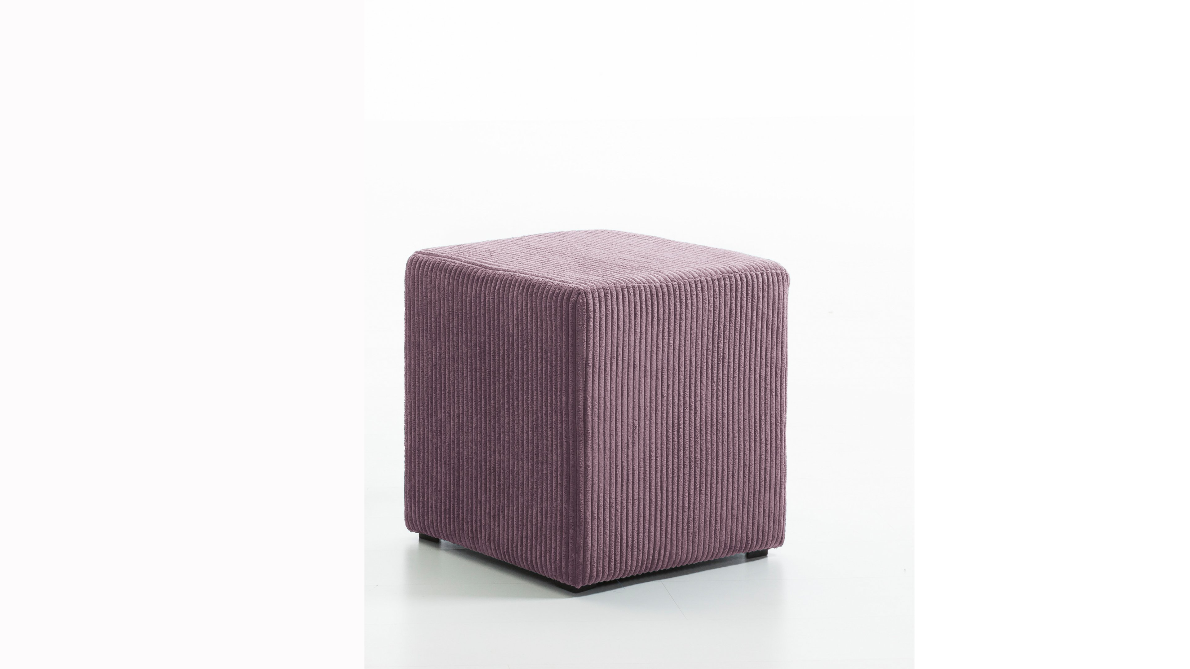 Hocker Torino Sessel Kunstfaser (Chemiefaser),KunstfaserChemiefaser/Polyamid (Perlon®!, Nylon®),KunstfaserChemiefaser/Polyester (PES),Stoff