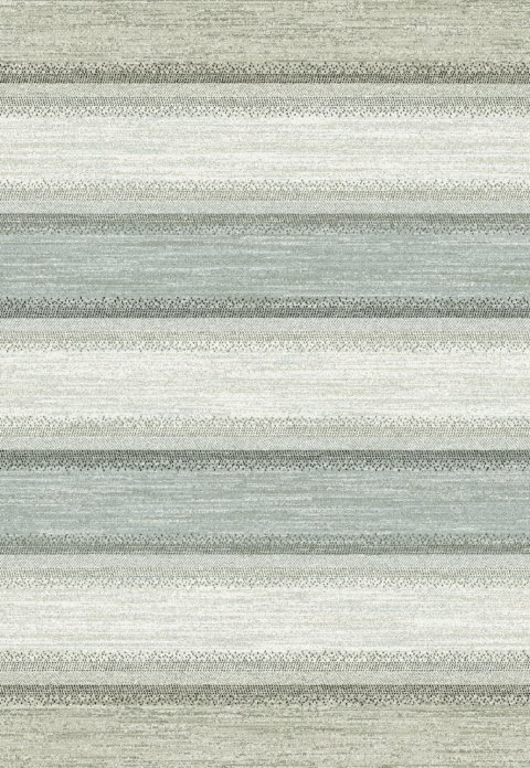 Webteppich Tuareg 120x170