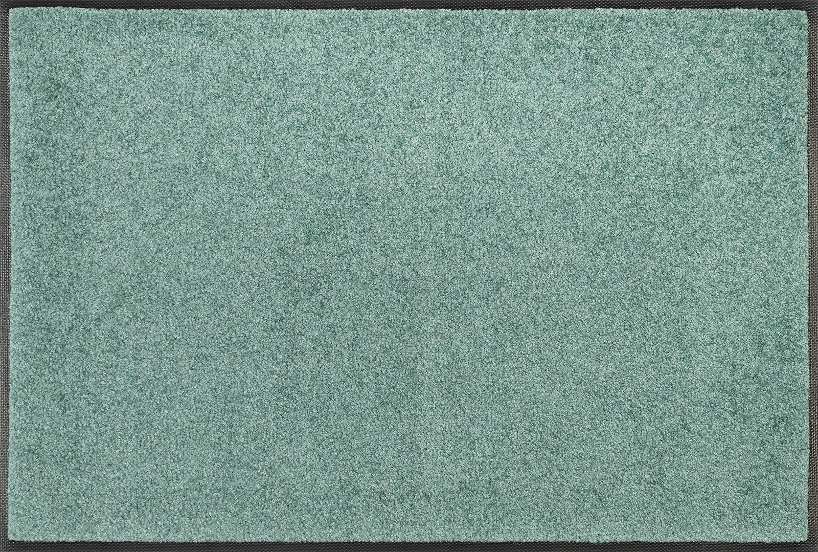 Matte, Grün 50x75