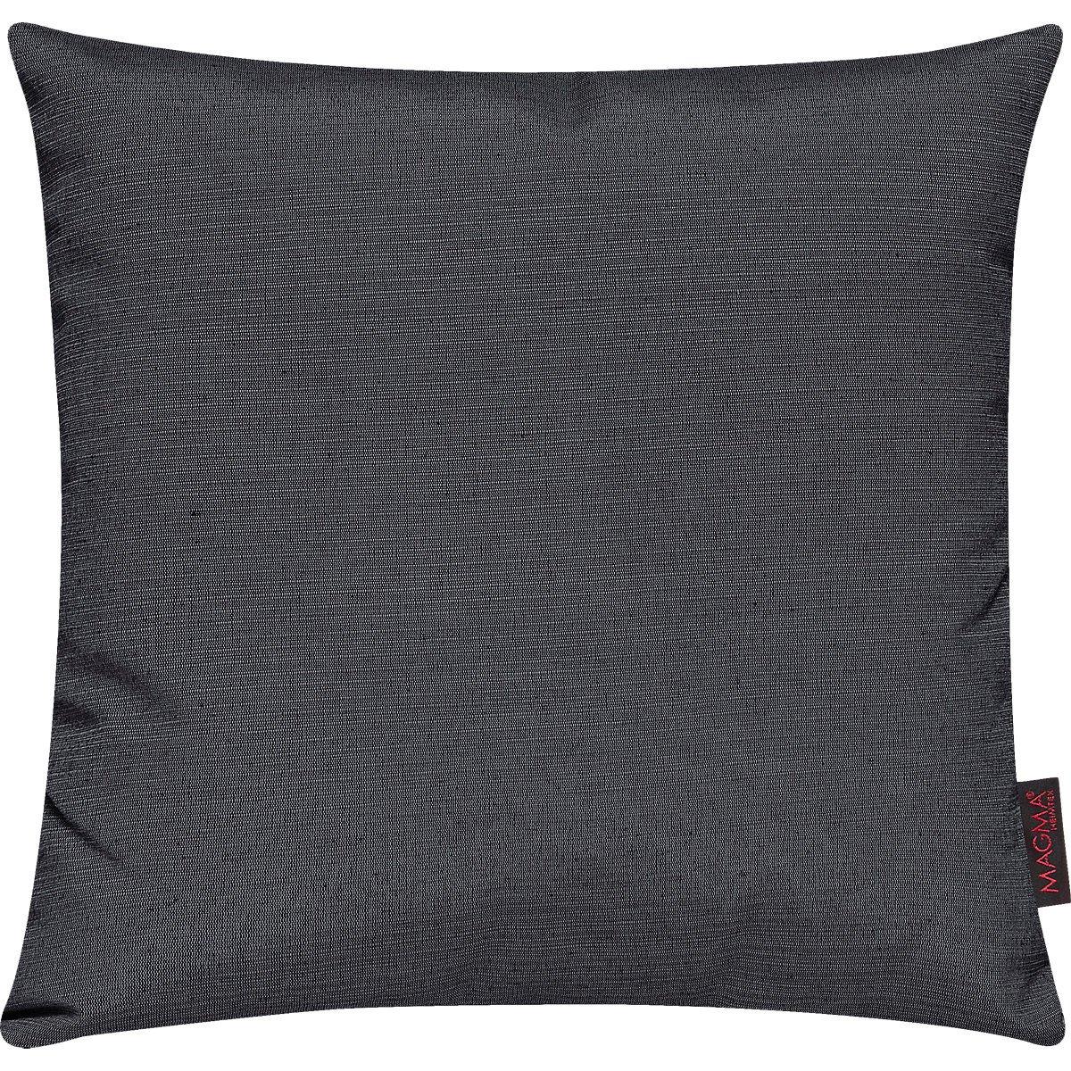 Kissenhülle mit Reißverschluß 50x50 cm,