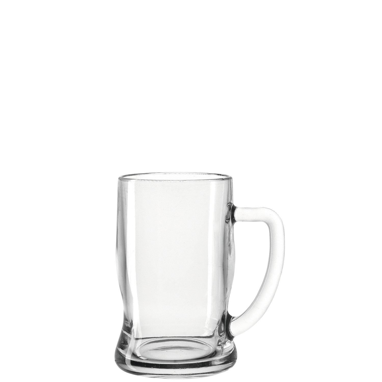 GK/2 Bierseidel 0,33l Taverna TAVERNA