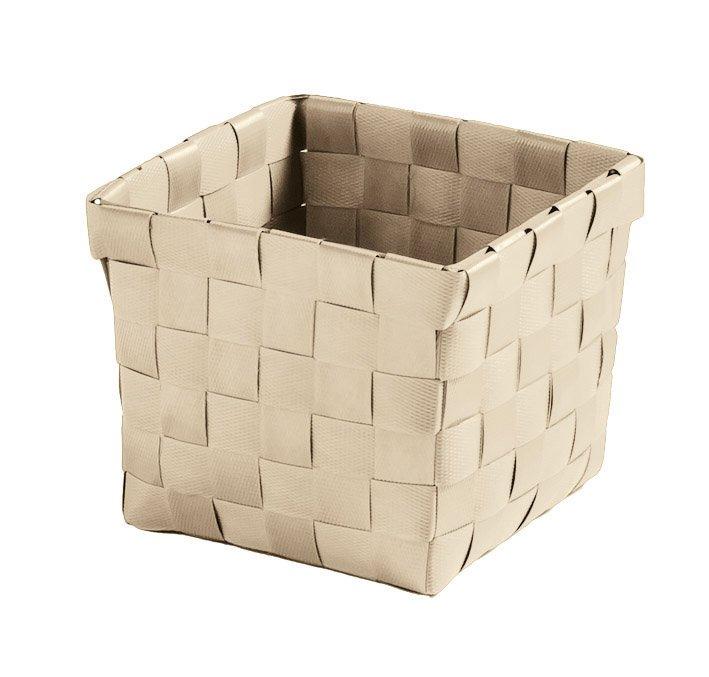 Box Brava Natur B:11,5cm