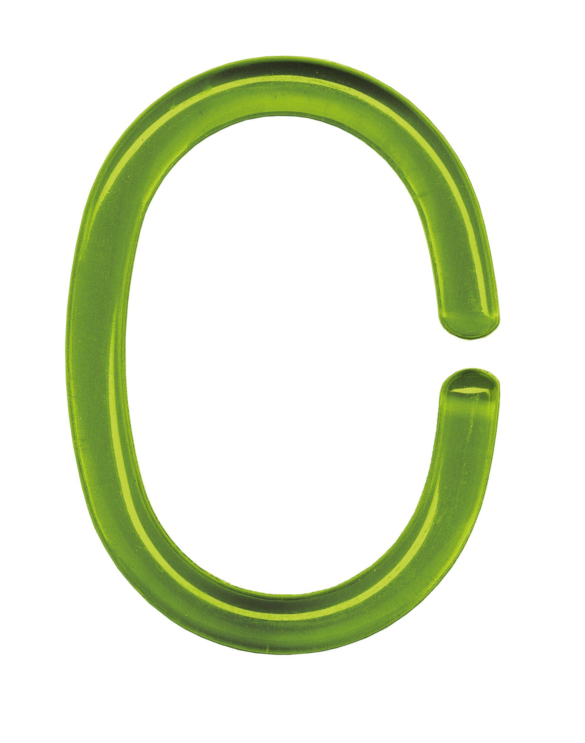 DV-Ringe DV-Ringe Tanne B:4,3cm
