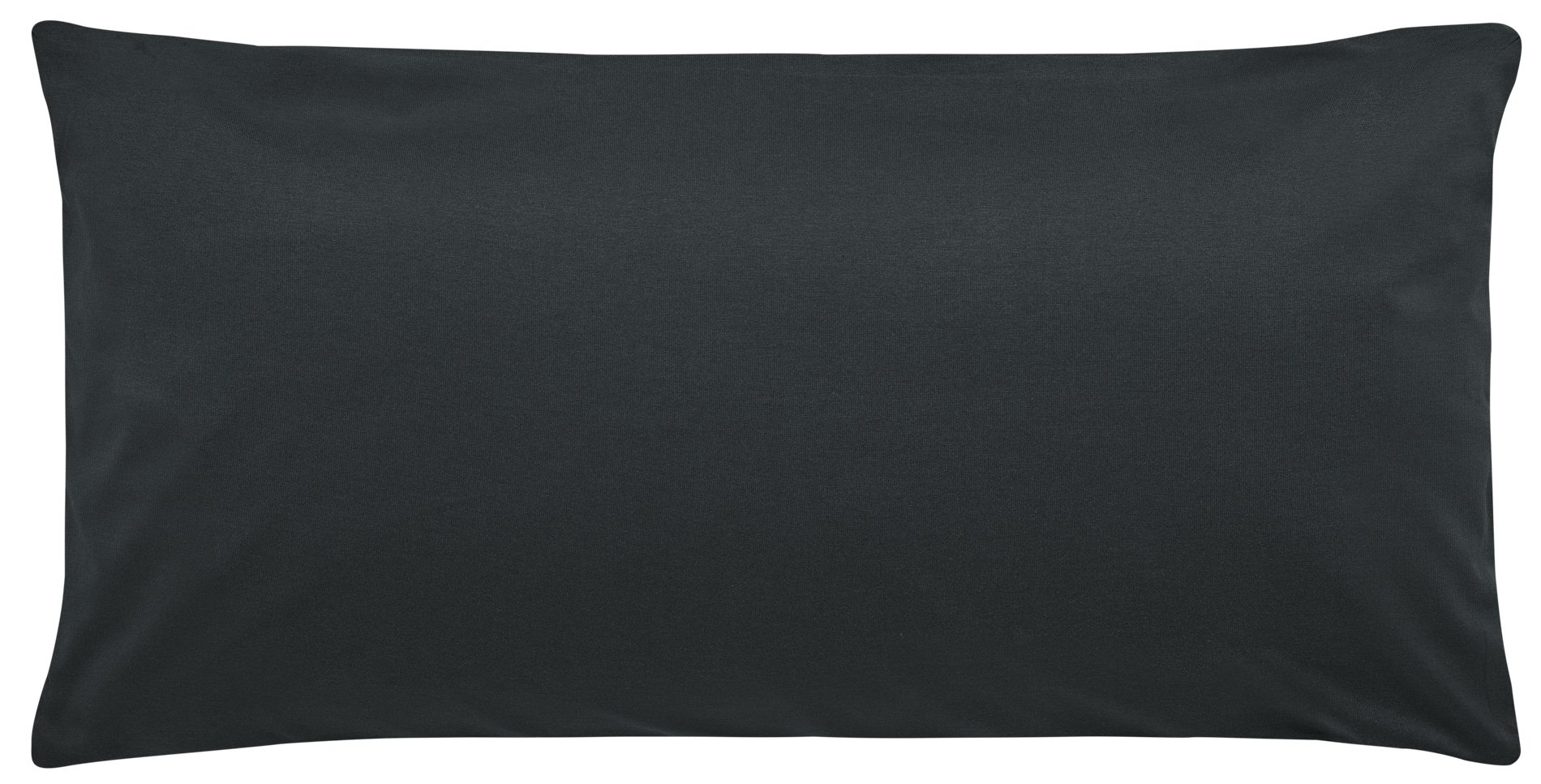 K.-Bezug onyx 40x80cm