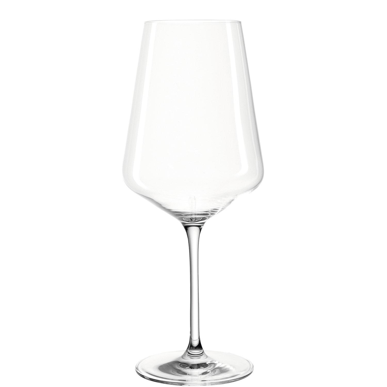 Rotweinglas 750ml Puccini PUCCINI
