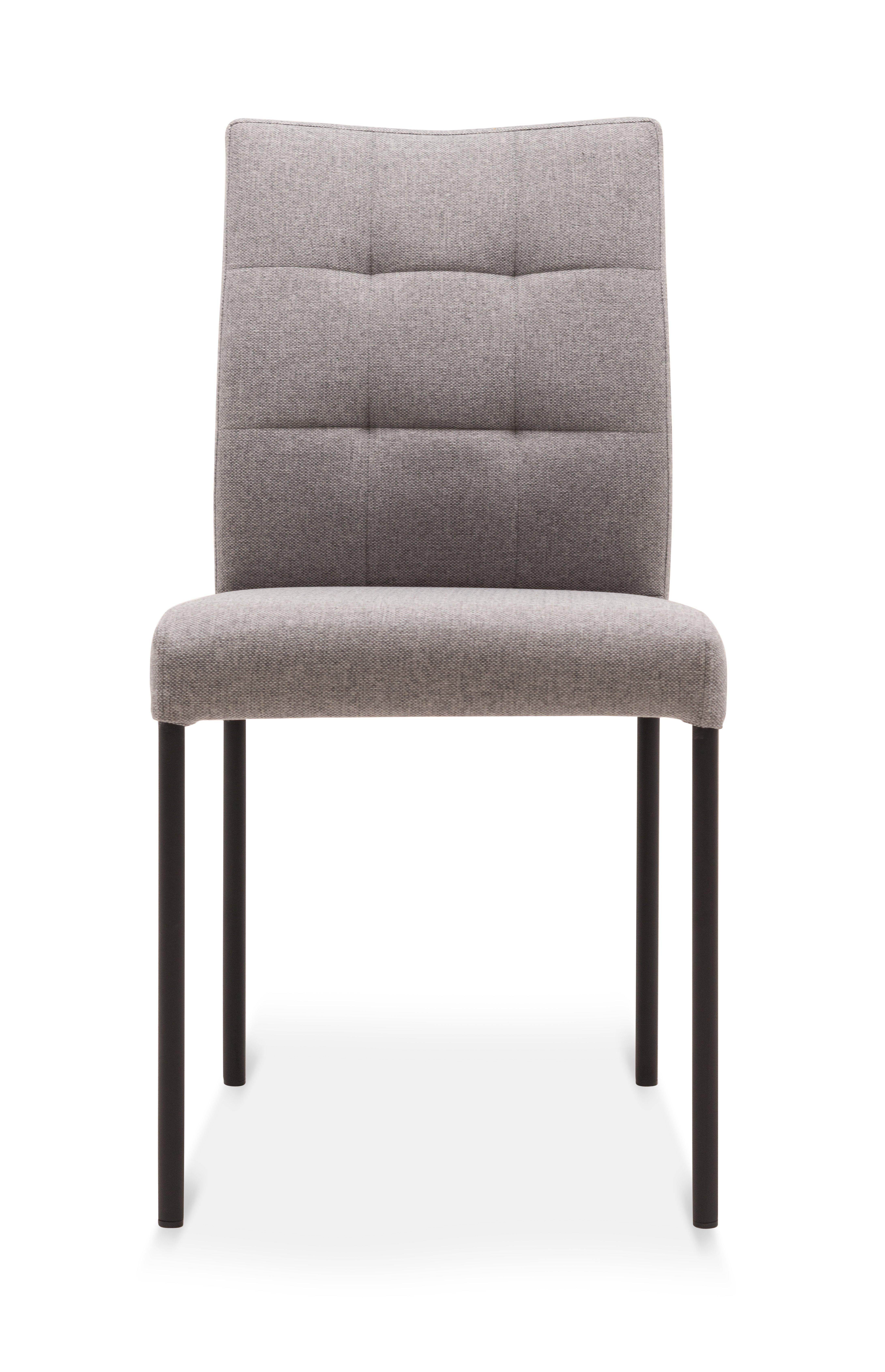 Esszimmerstuhl, board grey