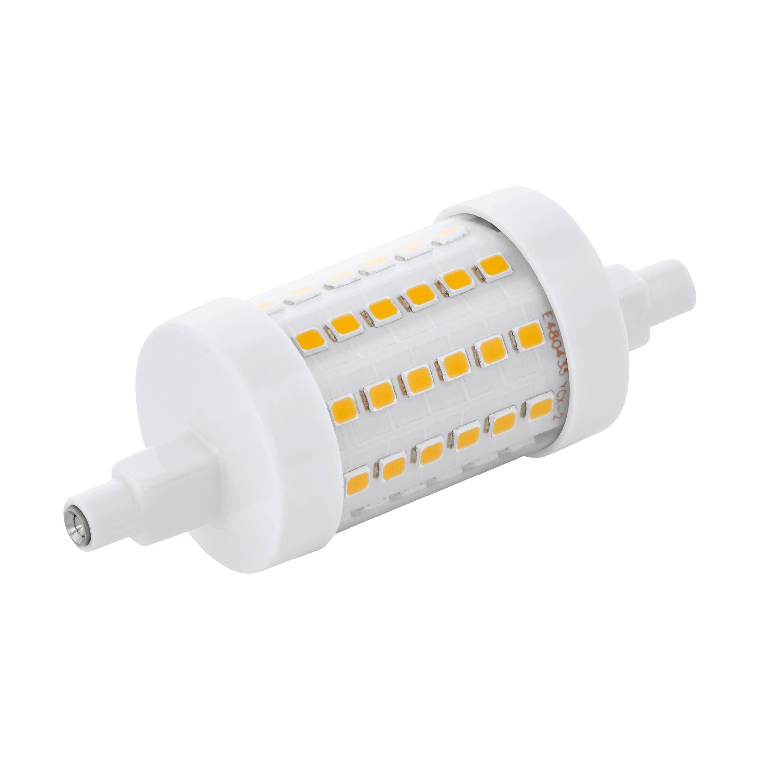 Leuchtmittel LM_LED_R7S