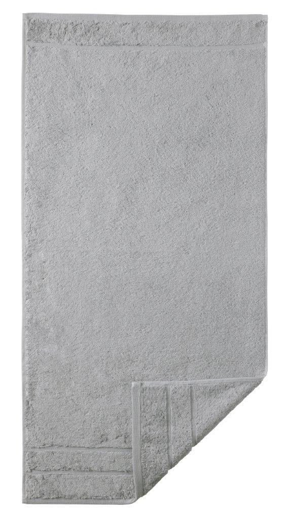 Duschtuch 75x160cm