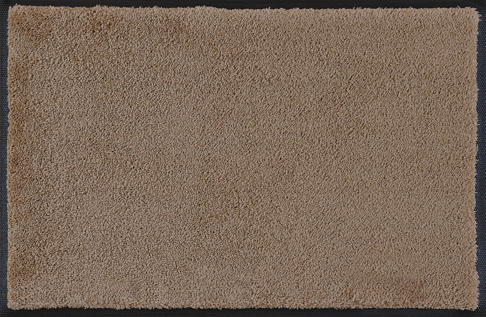 Matte, Braun 50x75