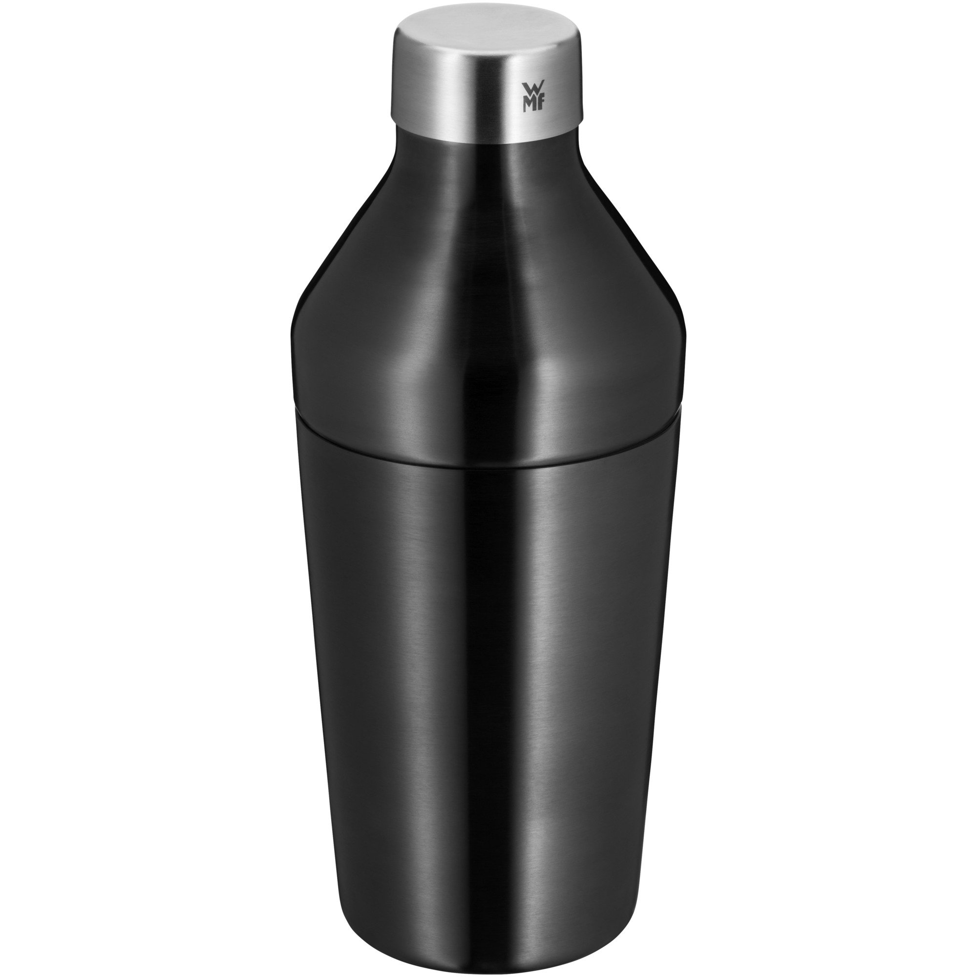 Cocktail Shaker Baric