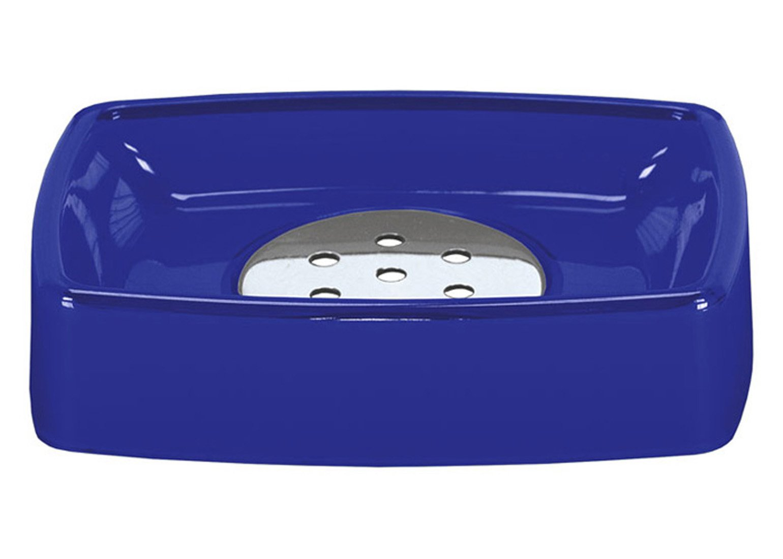 Seifenschale Easy Kobaltblau B:12cm