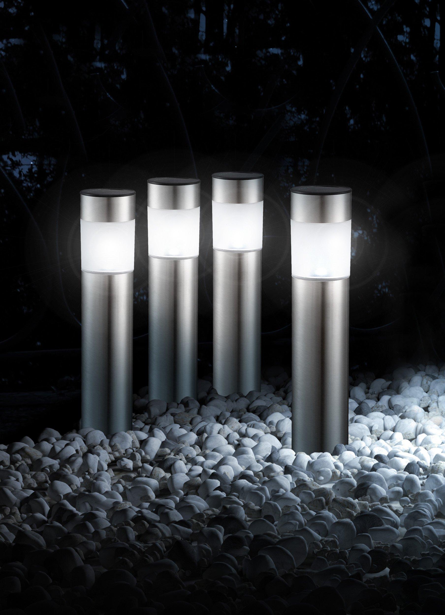 LED-Solar 1flg H38 D6,3_Edelst,