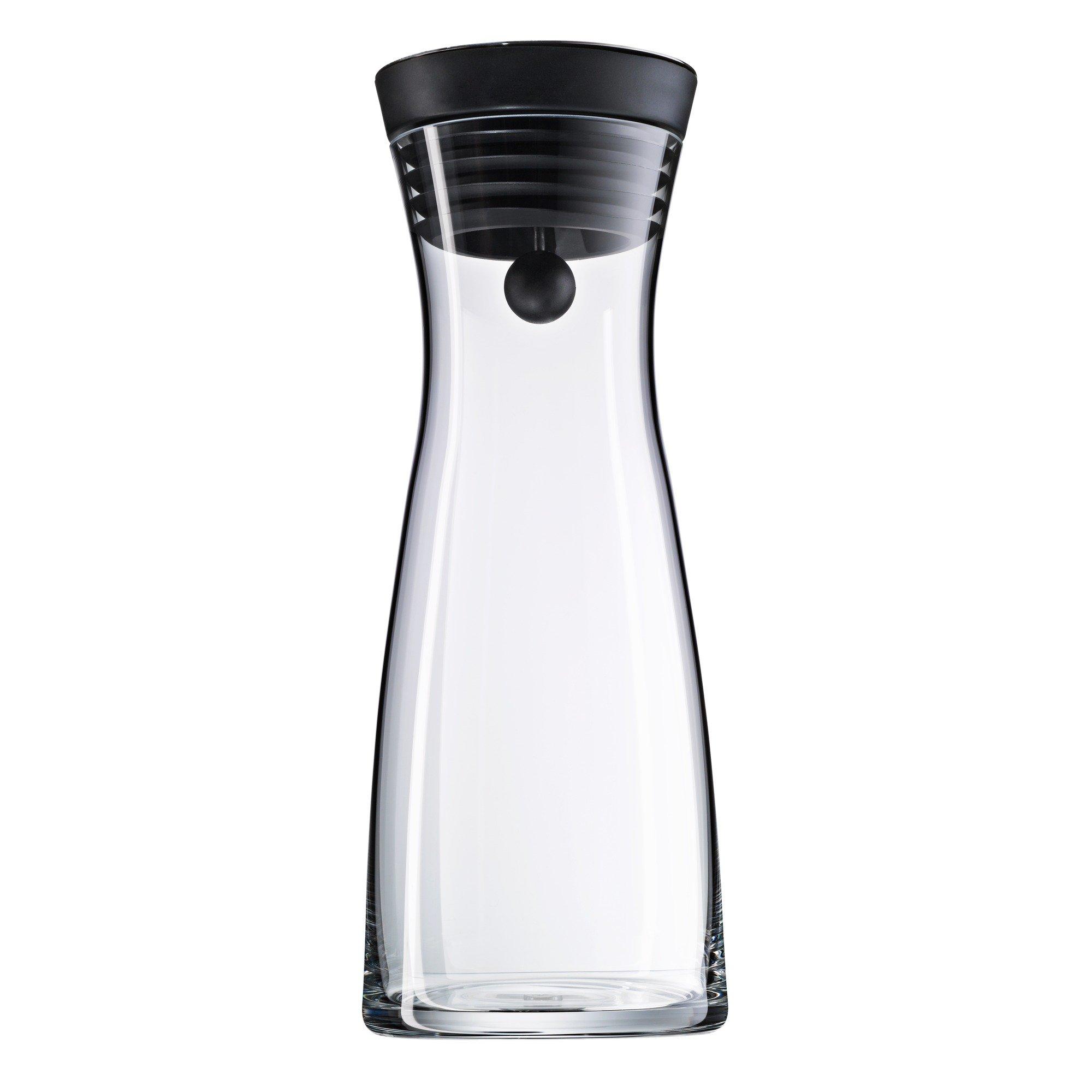 Wasserkaraffe 0,75 l Basic
